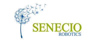 Senecio Logo