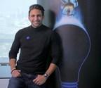 360VUZ Video App attracts top international investors