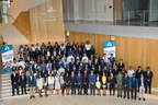 JPMorgan Chase Supports Expansion of INROADS' Award-Winning College Links Program To Oakland