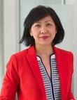 Flagstar Names Toan Huynh and Lori Jordan to Board of Directors