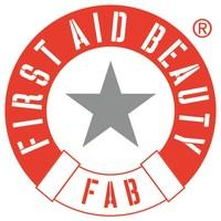 (PRNewsfoto/First Aid Beauty)