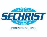 (PRNewsfoto/Sechrist Industries)