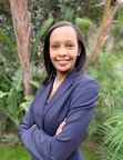 Maïté Irakoze Baur Named New Chief Investment Officer of Farmers Group, Inc.®; Will Assume Role Effective January 1