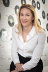 Former eBay and StubHub Exec Lauren St. Clair Joins NerdWallet as ...