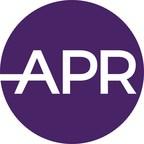 """Globaler Trendbericht von APR: Marken müssen """"alles in Frage stellen"""", um 2021 und in Zukunft relevante Inhalte zu produzieren"""