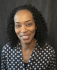 Wyndham Hotels & Resorts Announces Departure of Chief Administrative Officer and Appointment of New Chief Human Resource Officer