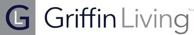 Logo (PRNewsfoto/Griffin Living)