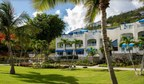 Wyndham Destinations Reopens Two Resorts In St. Thomas...