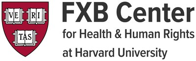 FXB Center for Health & Human Rights at Harvard University