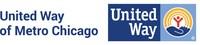 (PRNewsfoto/United Way of Metro Chicago)