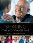 Netflix To Produce Docuseries Based On Sharing The Wisdom Of...