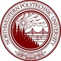 (PRNewsfoto/Northwestern Polytechnic University)