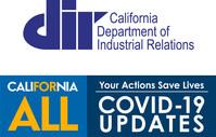 (PRNewsfoto/California Department of Industrial Relations)