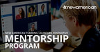 New American Funding Launches Innovative Mentorship Program