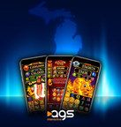 AGS Receives Provisional Michigan iGaming Supplier License