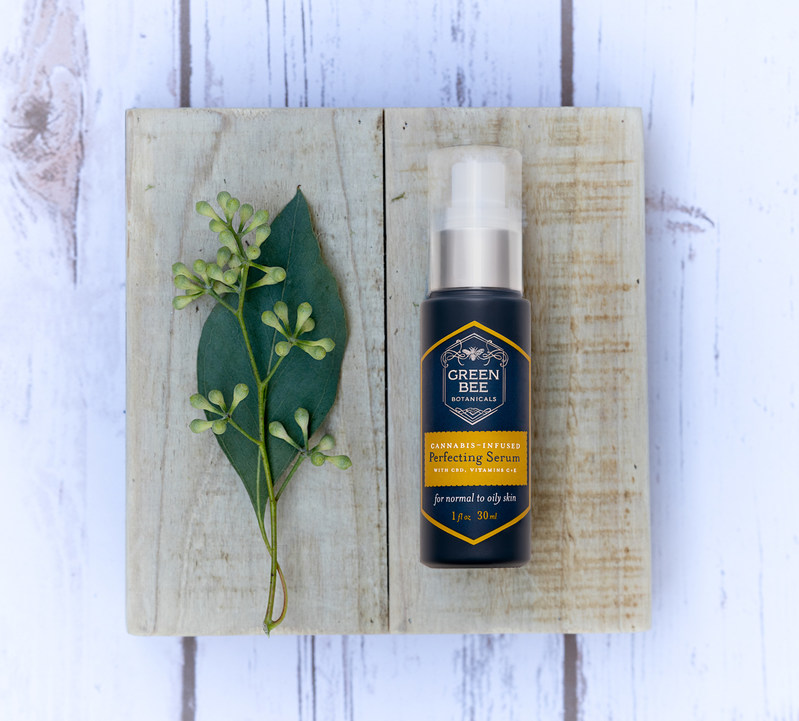 With consumers increasingly turning to clean skincare (non-toxic ingredients and honest, accurate labels), brands like Green Bee Botanicals that test and prove their products are clean are gaining share in the US$148 billion global skincare market.