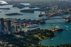 Viking Announces 2022-2023 World Cruise