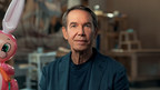 MasterClass Announces Renowned Artist Jeff Koons to Teach Art and Creativity