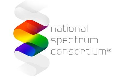 (PRNewsfoto/National Spectrum Consortium)
