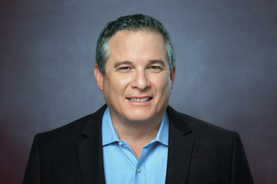 John Hernandez, EVP and GM, Genesys Multicloud Solutions