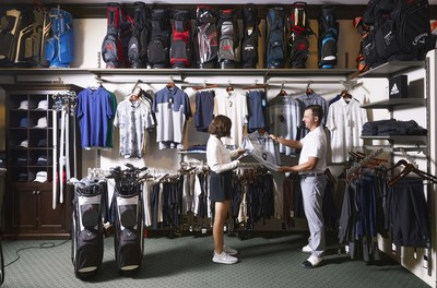 Lightspeed Golf Operators in North America Outperform Industry in 2020 (CNW Group/Lightspeed POS Inc.)