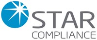 StarCompliance Logo