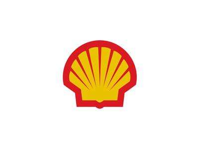 Logo de Shell (Groupe CNW/Shell Canada Limitée)
