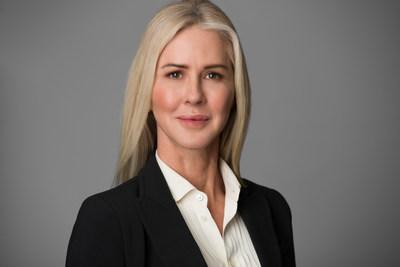 Susannah Pierce (Groupe CNW/Shell Canada Limitée)