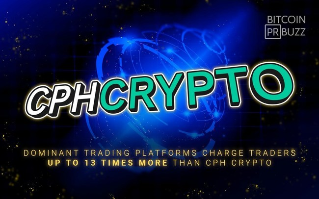 Cryptocurrency trading group italy sky sports golf betting tips