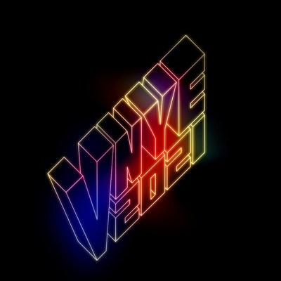 VNYE Logo