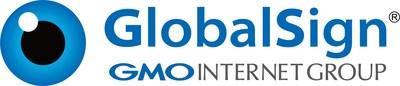 GlobalSign APAC Logo (PRNewsfoto/GlobalSign APAC)