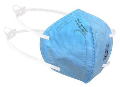KARAM Industries unveils comprehensive range of K Air N 95 disposable face masks