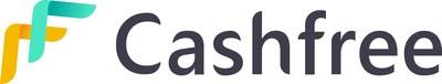 Cashfree Logo (PRNewsfoto/Cashfree)
