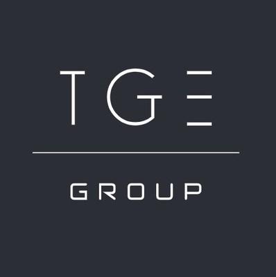 The Global Efficiency Group