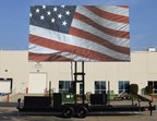 Massive New Mobile LED Trailers Now Available for Drive-Ins and...