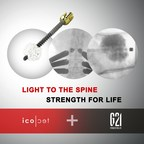 icotec ag Partners with G-21 to Provide Combined Bone Cement and Delivery Solution for Pedicle Screw Augmentation Procedures