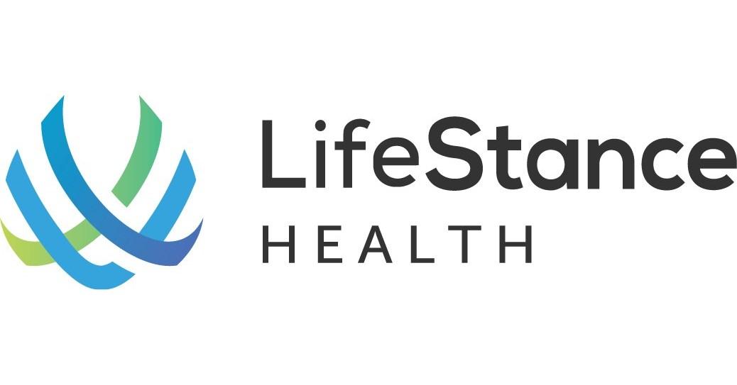 IPO Lifestance Health