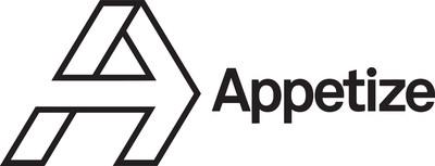 (PRNewsfoto/Appetize Technologies, Inc.)