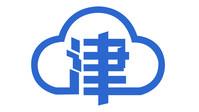 Tianjin Jinyun New Media Group logo