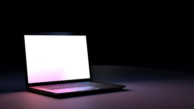 MagnaChip (NYSE: MX) has introduced its first power management integrated circuit (PMIC) for laptops with UHD display panels.