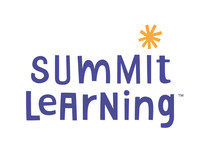 (PRNewsfoto/Summit Learning)