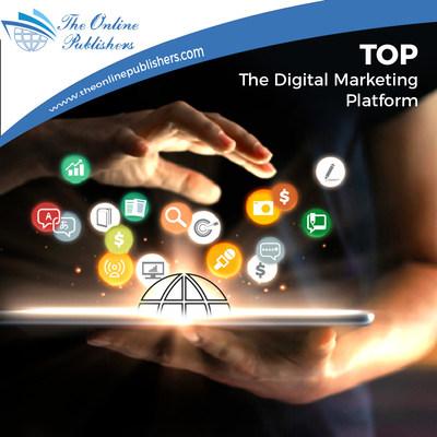 TOP Digital Marketing Platform