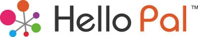 Hello Pal Logo