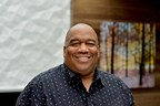 Children's Minnesota promotes James C. Burroughs II to vice president, chief equity and inclusion officer