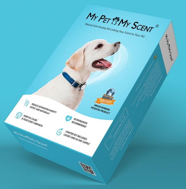 MPMS Carton