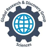 GRDG Sciences