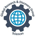 GRDG Sciences Announces New Food Preservative Vanexn Successfully Inhibits Candida albicans