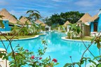 Sandals Resorts Elevates All-Inclusive Portfolio With Luxurious Renovations Across Jamaican Resorts