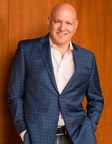 Dr. Keith Ablow Appears On The Entrepreneurs United Podcast