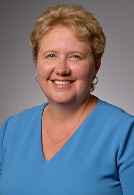 Karen Hanlon, Executive Vice President, Chief Operating Officer, Highmark Healht